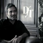 marc-jacobs-interview-magazine-640x360