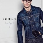 silviu_guess_fw11_look_book_1