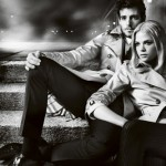 burberry-fall-winter-2012-ad-campaign-mens-womens-fashion-2