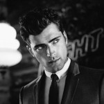sean-opry-jon-kortajarena-zara-fall-winter-2012-campaign1
