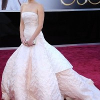 jennifer-lawrence-oscar-2013