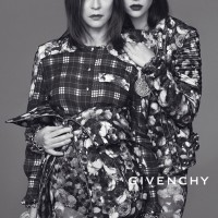 carine-roitfeld-and-julia-restoin-roitfeld-for-givenchy-fall-2013-ad-campaign
