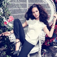 joan_smalls_for_HM_romantic_edge_summer_2013_lookbook3