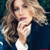 Gisele Bundchen for H&M 2013-001