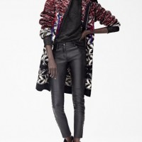 Isabel-Marant-HM-6-Vogue-25Sept13_pr_b_426x639