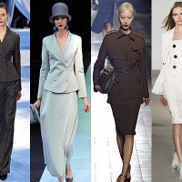 fashionable-womens-business-attire-trends-for-fall-winter-2013-1