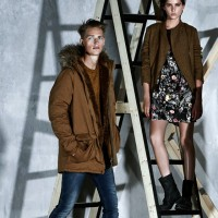 gallery_big_Pull___Bear_fall_2013_campaign_look_(6)