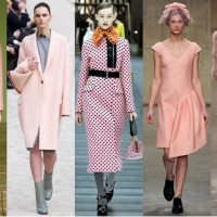fall-2013-trend-soft-rose-pink