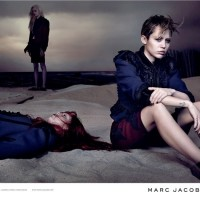 800x525xmiley-marc-jacobs-photos1.jpg.pagespeed.ic.iU4d03L5PX