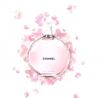 Chanel_unveils_three_new_beauty_products_article010
