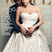 kim-kardashian-kanye-west-vogue-cover.jpg.pagespeed.ce.2nsx6PL1MS