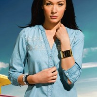 catalog-lc-ss14-men-women-4_hi-rez-1_tb628