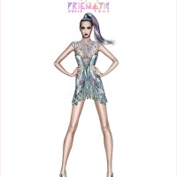 katy-perry-roberto-cavalli-prismatic-tour-costume1