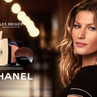 gisele-chanel-les-beiges-makeup-ads-photos1