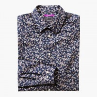 liberty-for-hm-menswear-capsule-collection-1-960x640