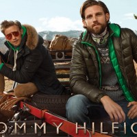 tommy-hilfiger-fall-winter-2014-campaign2