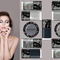 Sephora-50-Shades-of-Grey-Inspired-Makeup-Collection