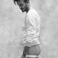 Modern-Essentials-selected-by-David-Beckham-6