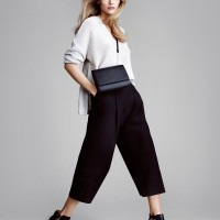 hm-spring-2015-pants-trends01