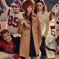 IG-photo-Tommy-Hilfiger-FW15-Campaign-Julia2