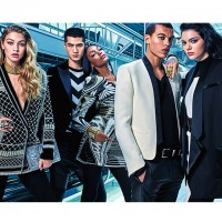 balmain-h-and-m-campaign-01