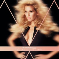 MAC_Ellie_Goulding_winter_2015_2016_makeup_collection1