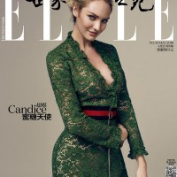 Candice-Swanepoel-ELLE-China-May-2016-Cover-Photoshoot01