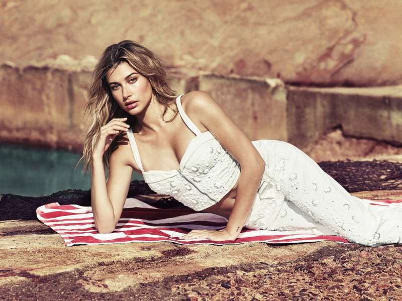 Hailey-Baldwin-Guess-Spring-Summer-2017-Campaign06